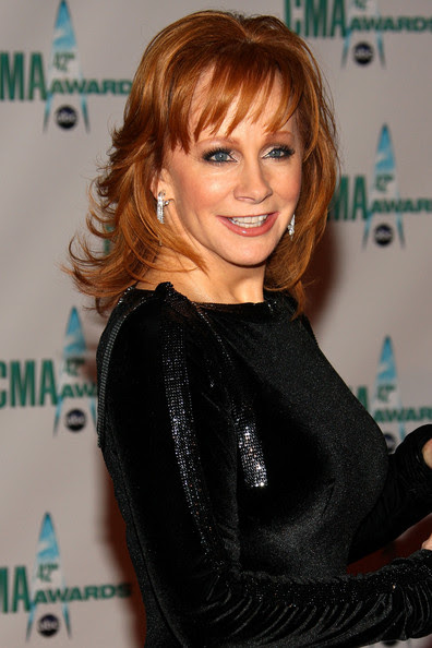 reba mcentire hairstyles pictures 50 dollar bill clip art