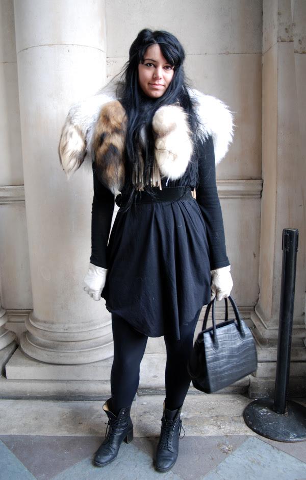 vintage_fur2_london_fashion_week