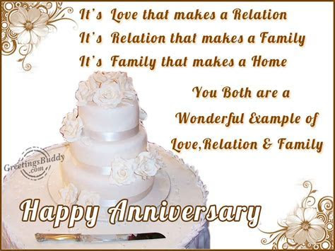 Anniversary Greetings, Graphics, Pictures