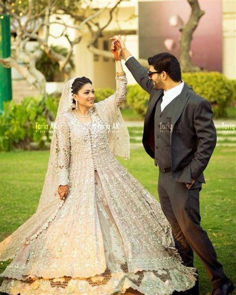 The 25  best Bridle dress ideas on Pinterest   Pakistani