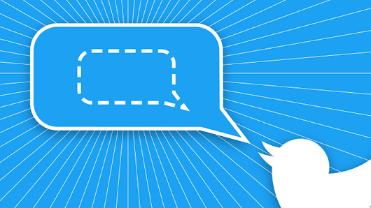 Twitter's doubling of character count from 140 to 280 had little impact on length of tweets – TechCrunch