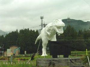 恐竜博物館01.JPG