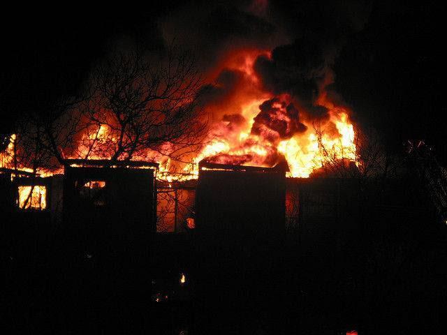 http://www.ajib.fr/wp-content/uploads/2013/02/incendie-feu.jpg