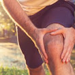 Ways to Prevent Sports Related Injuries
