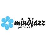 Mindjazz Pictures