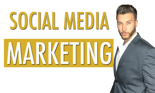 Long Island Social Media Marketing Agency My Media Pal Breaks Down The 3 Most Important Stages