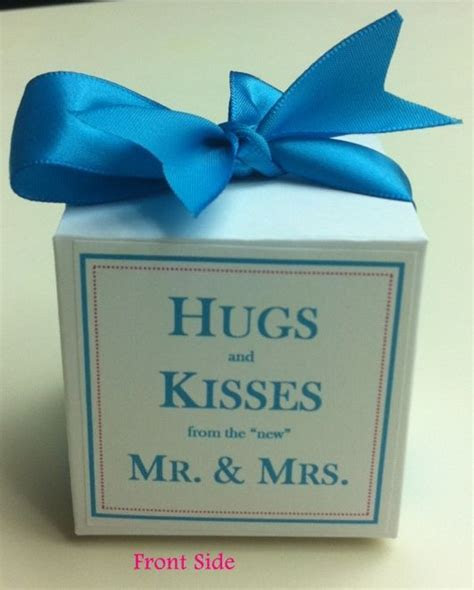 1000  images about Wedding Favors on Pinterest   Favor