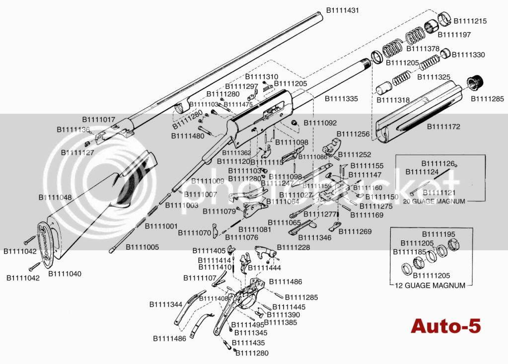 15 Luxury Genesis Brake Controller Wiring Diagram