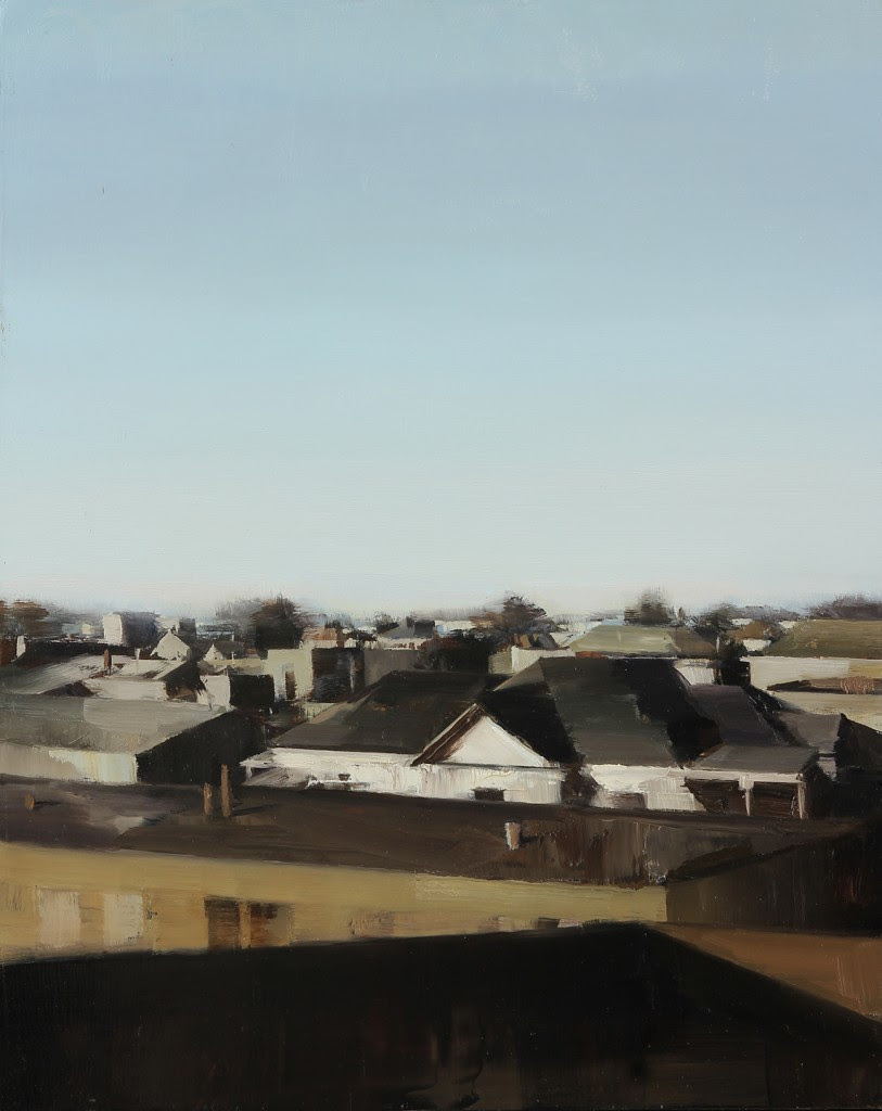rooftops_sm