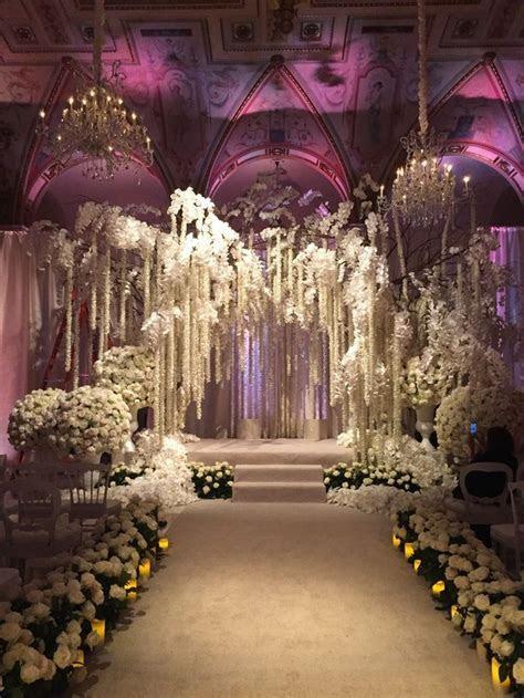 Best 25  Wedding stage ideas on Pinterest   Wedding stage
