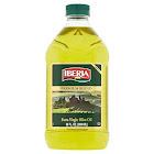 Iberia Premium Blend Sunflower Oil & Extra Virgin Olive Oil - 68 fl oz bottle