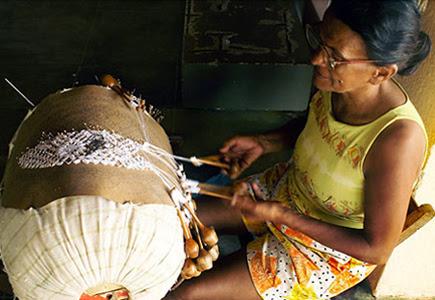 shop-brazilian-lace
