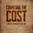 Counting the Cost