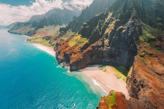 The 12 Best Hikes in Hawaii That You Have Experience - Hand Luggage Only - Travel, Food & Photography Blog