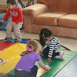 Dos and don'ts while looking for a preschool for your kid