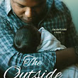 New Release Review+ a DNF--Outside Child by Tiffany L. Warren, + Head Games by Mary B. Morrison