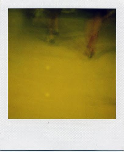 Minifaldas a la carrera