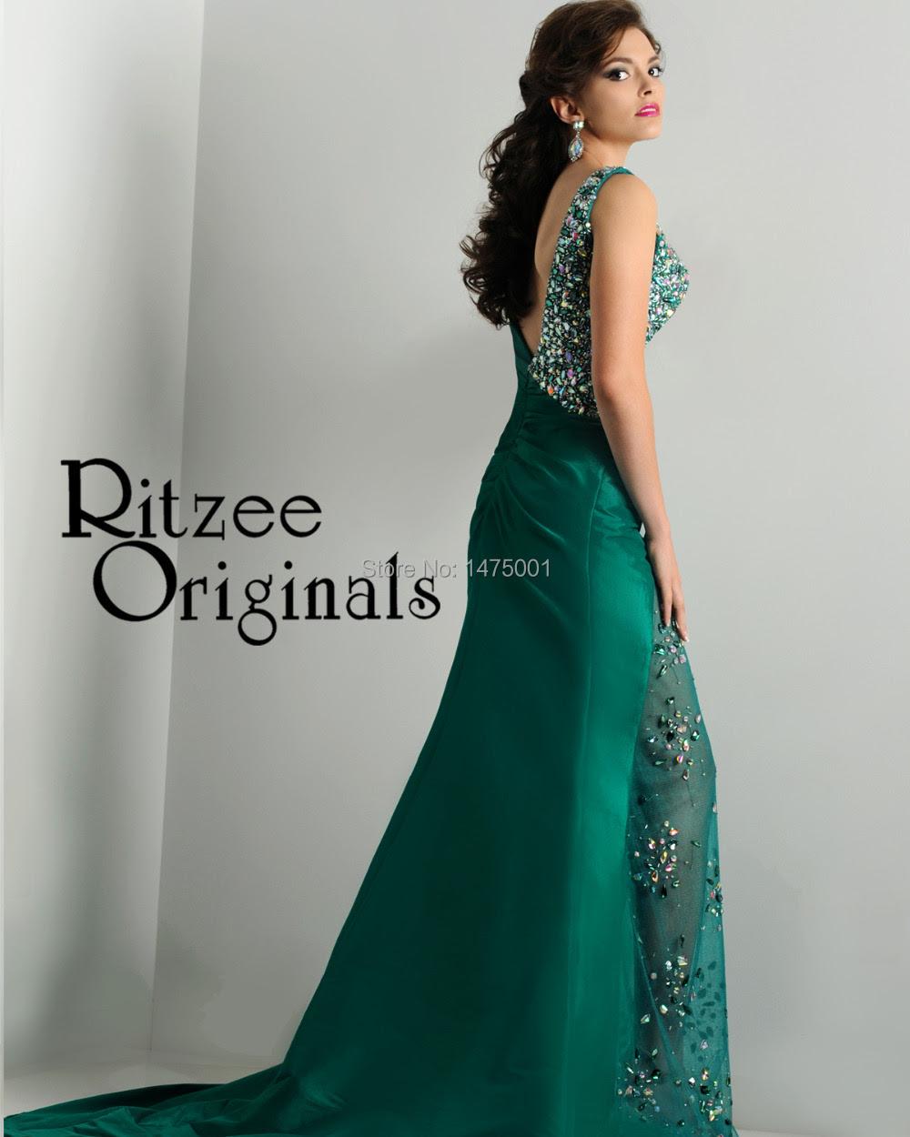 Evening dresses online belgium