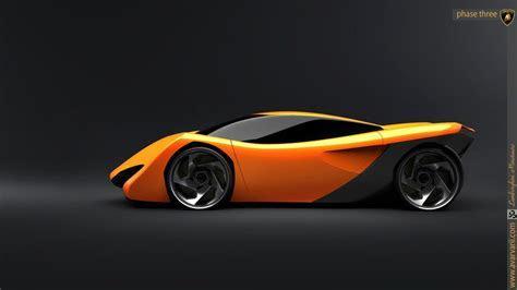 Student Design: Lamborghini Minotauro Concept 2020 autoblog.gr