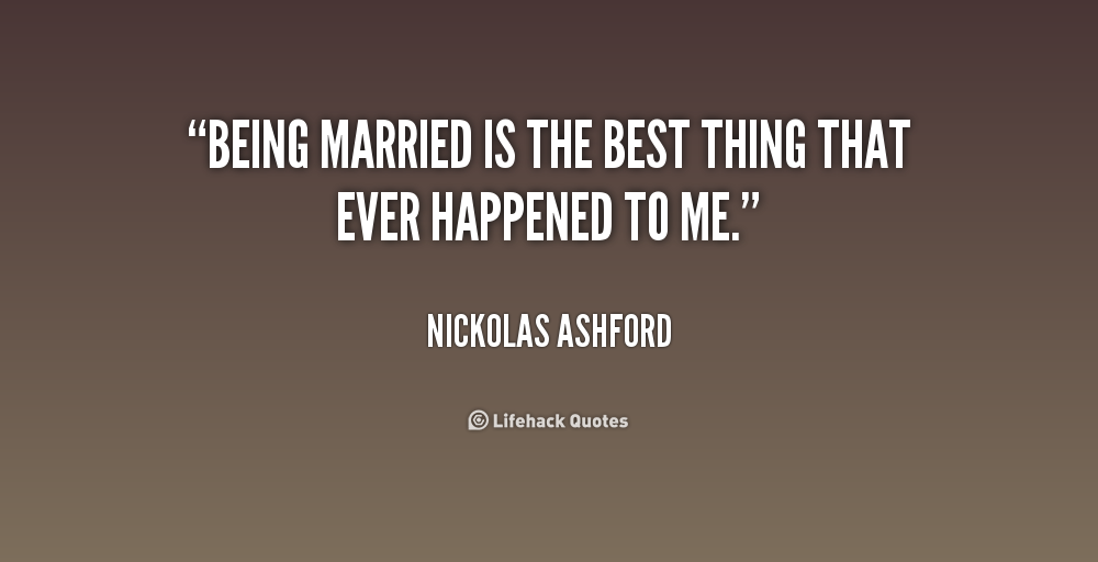 Quotes About Best Thing That Ever Happened To Me 69 Quotes