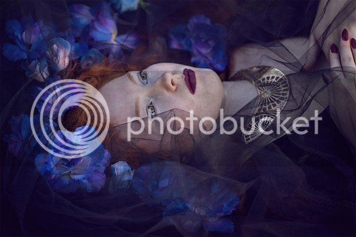 photo Nadja-Berberovic-5_zpsxnxwr04q.jpg