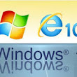 All Downloads Free: Internet Explorer 10.0 Windows 7
