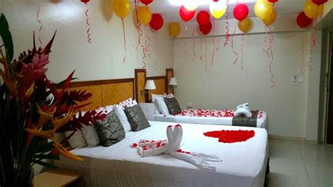 Victoria Palms Hotel   UPDATED 2017 Reviews & Price