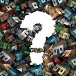 10 Questions You Should Ask Before Buying a Home | Home Buying Resources | ABR