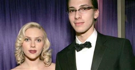 selebriti hollywood  tak disangka ternyata kembar