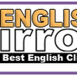 Personality Development and Etiquettes manners - English Mirror