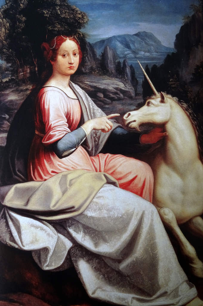 File:Giulia Farnese unicorn.jpg
