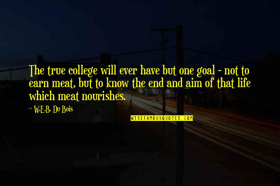 End Of College Life Quotes Top 3 Famous Quotes About End Of College