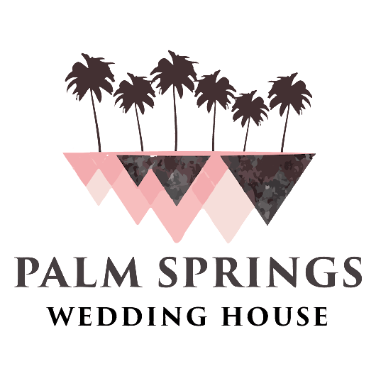 Wedding House Affiliate - Palm Springs Photo Booth