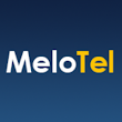 MeloTel Is Your One-Stop All-You-Need Shop
