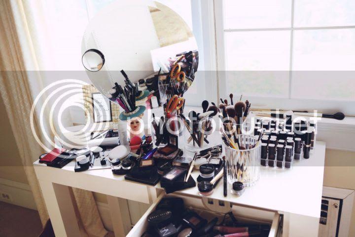 photo makeup-talesofendearment_zps950ea504.jpg