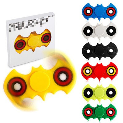GearBest Blog: Fidget Spinners, You Must Have