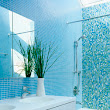 Measures of Remodel Success: Bathrooms by the Numbers