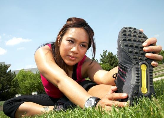 http://www.clickcamboriu.com.br/wp-content/uploads/2011/03/lesoes-atividade-fisica-68-160-thumb-570.jpg