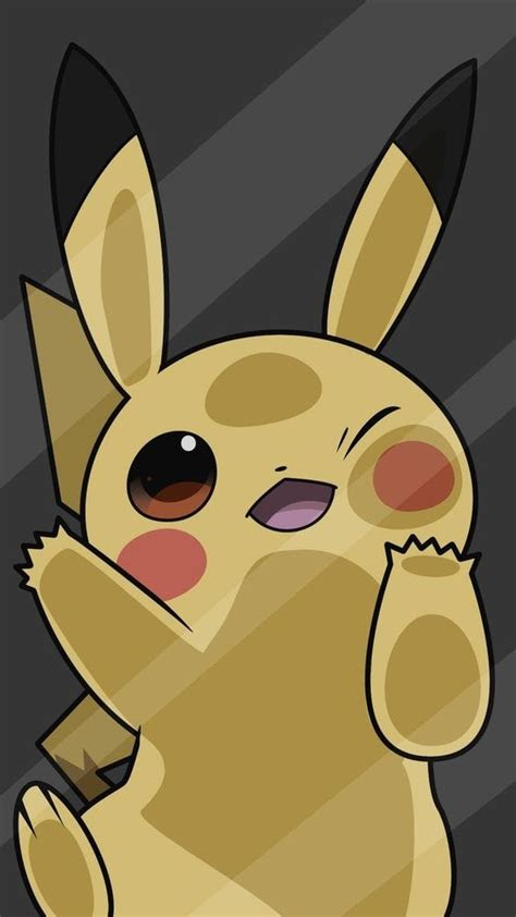 fondos de pantalla de pokemon  android  iphone wallpapers gratis