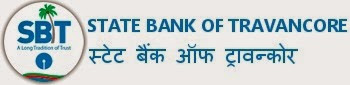 State Bank of Travancore logo pictures images