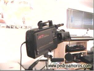 camara m7 - www.pedroamoros.com