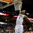 Larry Sanders is the central figure for new-look Bucks - The Boston Globe