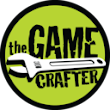 The Game Crafter