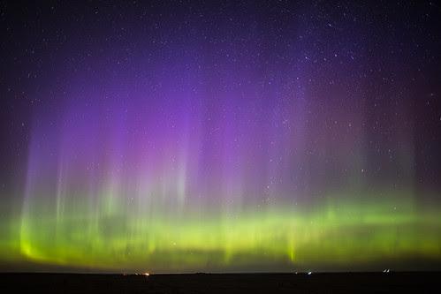 Northern Lights 20130713-16