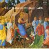 GAJARD, DOM JOSEPH - chant gregorien - le dimanche des remeaux