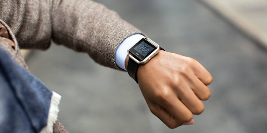 Wearable technology and IoT wearable devices