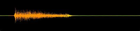 freesound boingwav  itsallhappening