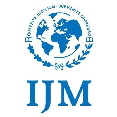 Philippines - 'Pimp' caught trafficking young boys for sex: IJM (18 February 2019)