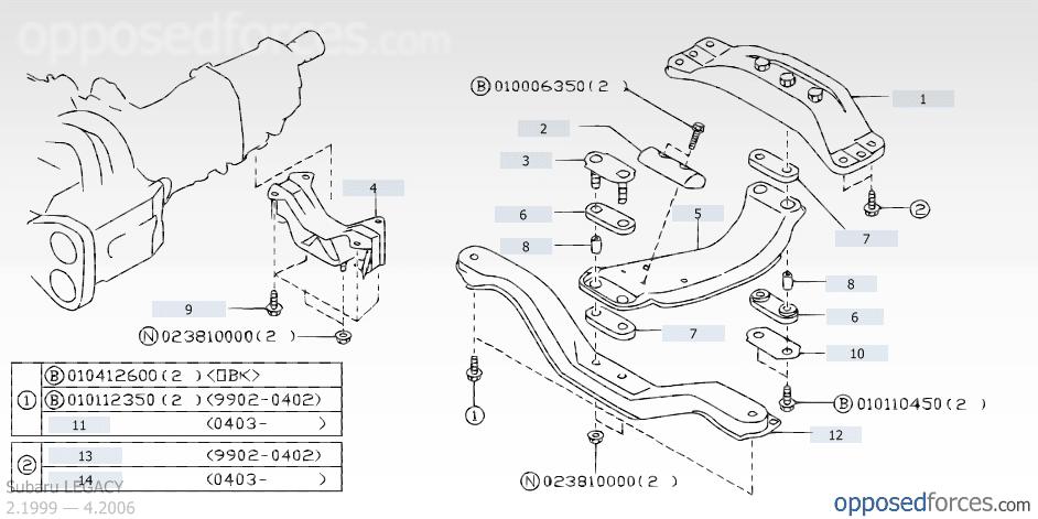 Diagram 2015 Subaru Outback Manual Transmission Diagram Full Version Hd Quality Transmission Diagram Diagramsouthm Gisbertovalori It