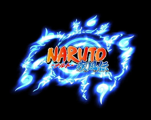 Free forum : Naruto New Legends